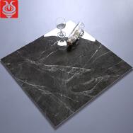 Fujian Province Sakemi Building Material Co., Ltd. Polished Glazed Tiles