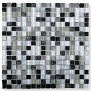 Yixing KB Stone Co., Ltd. Glass Mosaic