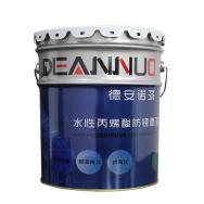 Shengzhou de'annuo waterproof building materials Co., Ltd Anti-rust Coating