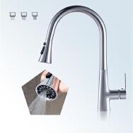 Heshan Defa Kitchen & Bath Technology Co., Ltd Kitchen Taps