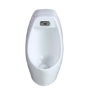 GUANGZHOU ROYALKATIE SANITARY WARE CO.,LTD Urinals