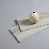Fujian Province Sakemi Building Material Co., Ltd. Wood Finish Tiles