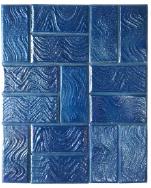 Foshan Bazara Building Materials Co., Ltd. Glass Mosaic
