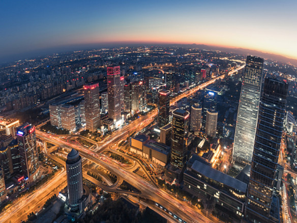 MOFCOM: 23,000 foreign-funded enterprises newly established in China in H1