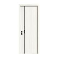 Wuhan Yakeju Doors And Windows Co., Ltd. Plywood Doors