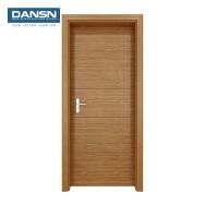 Dansn International Building Materials (Beijing) Co., Ltd Plywood Doors
