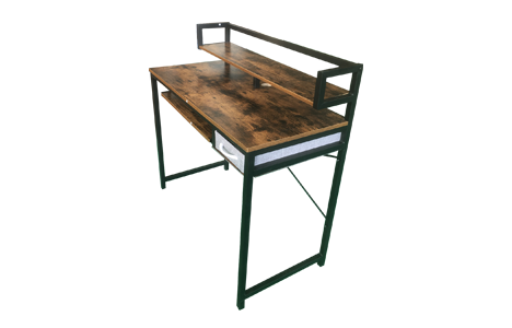 Only $38.5 per writing desk Are in hot sale