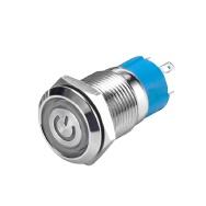 Zhejiang Kangerle Electronics Co., Ltd. Button Switch