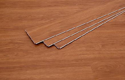 Super Sale of SPC Click Flooring in Absolutely the Minimum Price