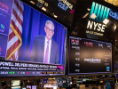 Fed says U.S. economy showing progress but 'not fully recovered'
