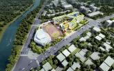 The Ninth Primary School of Zhongshan Torch High-tech Industrial Development Zone