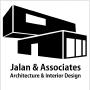 Jalan & Associates_on BuildMost