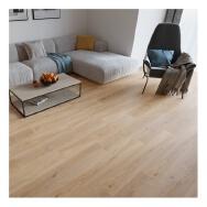 Nanjing MGM New Materials Co., Ltd. SPC Flooring