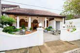BOUTIQUE HOTEL  GALLE FORT
