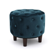 Jam and bay furniture Limited Furniture Accessories