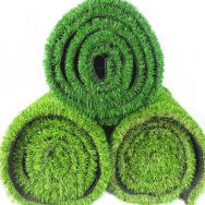 Floor Nigeria Artificial Grass