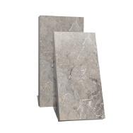 ARKITON TILES LLP Polished Tiles