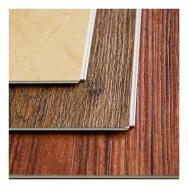 Linyi Xhwood International Trade Co., Ltd SPC Flooring