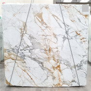 SOMABOND GLOBAL COMPANY LIMITED Other Tiles