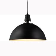 Anya company limited Lamp Shades