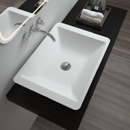 Cdkindustries Bathroom Basins