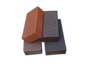 shenzhen fuyuan brick Sintered Stone