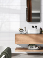 West Africa Ceramics limited  Exterior Wall Tile