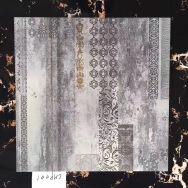 Shenzhen Silbas Technology Co., Ltd. Polished Glazed Tiles
