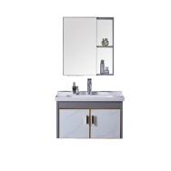 Ray furniture co Nig Bathroom Cabinets