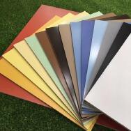Iginition Group Halin Cp., Ltd. Polished Tiles