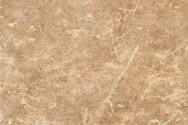PRATIMA SANITATION LLC. Interior Wall Tile