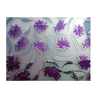 Shahe Jinbo Trading Co., Ltd Glass Mosaic