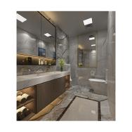 Taizhou AiShang Wood Instudry Co., Ltd Bathroom Cabinets