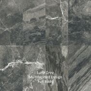 Foshan Deer Marble Tiles Company Limited Ceramic Chip