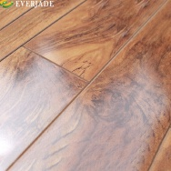Beijing BCD Technology Co., Ltd. Laminate Flooring