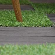 Sunwing Industries Ltd Artificial Grass