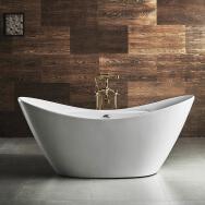 Wutarick Nigeria Ltd Bathtubs