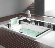 Bathrooms solution limited Bathtubs
