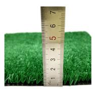 Haining Jiangsen Artificial Grass Co., Ltd Artificial Grass