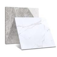 Beijing BCD Technology Co., Ltd. Polished Glazed Tiles