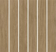 Foshan Best Housing Building Materials Co., Ltd. Wood Finish Tiles