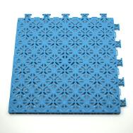 Sichuan Zhongsu Polymer Materials Co., Ltd. Other Outdoor Flooring