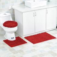 Eva peace bathroom and decoration Rugs