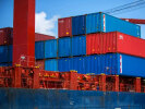 Three-fold hike in Ocean freight rates in six months hits exporters hard