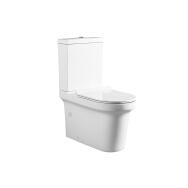 Foshan Best Housing Building Materials Co., Ltd. Toilets