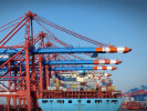 Global merchandise trade continues robust recovery from Covid pandemic shock: WTO report