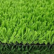 Shandong Meisen Artificial Lawn Co., Ltd Artificial Grass