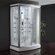 Foshan Best Housing Building Materials Co., Ltd. Shower Screens