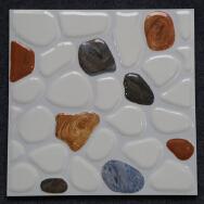Royal ceramics mega showroom Rustic Tiles