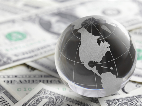Foreign investors generally confident in Chinese market: MOFCOM